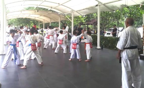 Indonesia Setia December 2019 5
