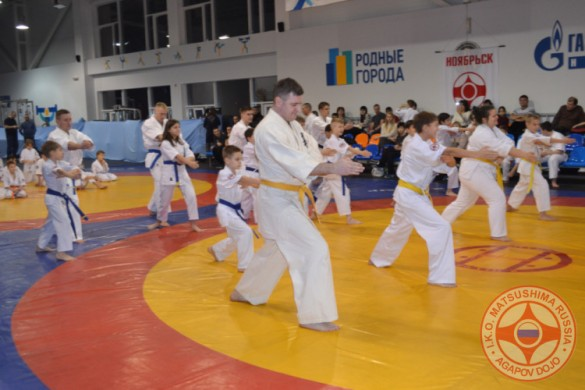 Russia Agapov December 2019 5