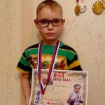 Russia Andrew January 2020 5