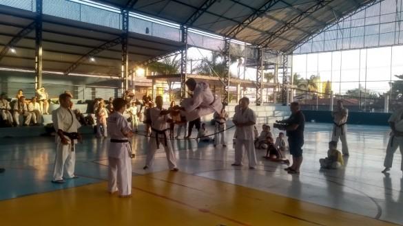 Brazil Nagata February 2020 22