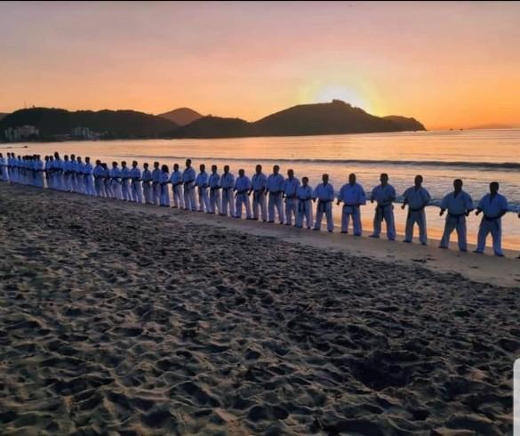 Brazil Nagata February 2020 31