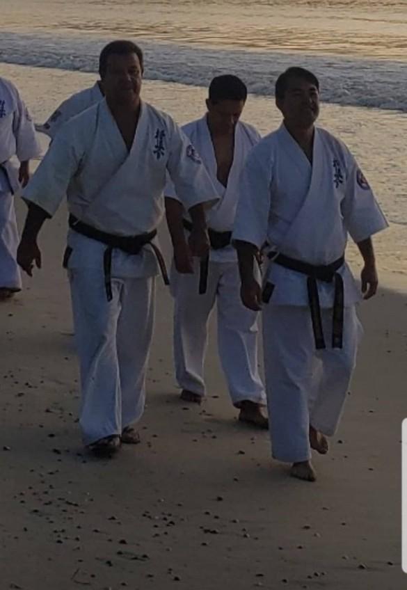 Brazil Nagata February 2020 32