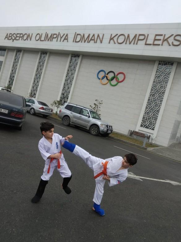 Azerbaijan Vidadi March 2020 2