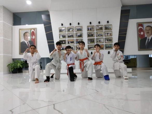 Azerbaijan Vidadi March 2020 3