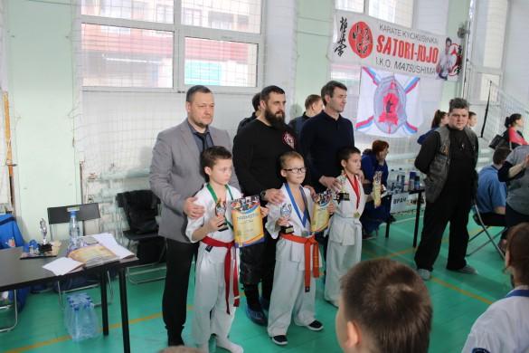 Russia Dmitriy March 2020 9
