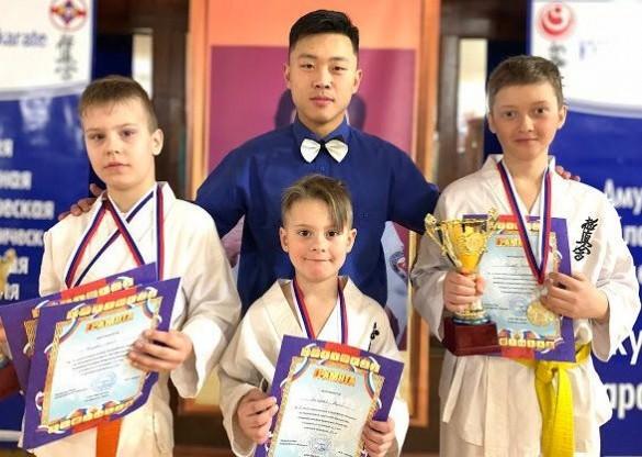 Russia Udodov March 2020 3
