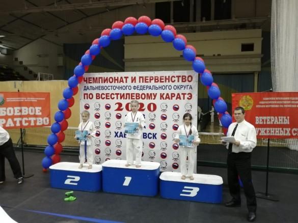 Russia Andrew April 2020 14