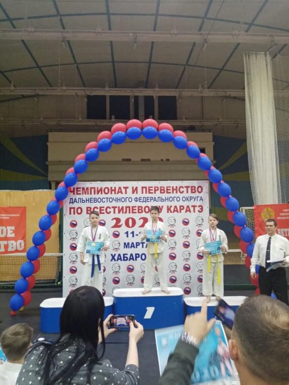 Russia Andrew April 2020 17