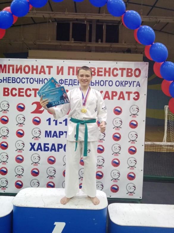 Russia Andrew April 2020 18
