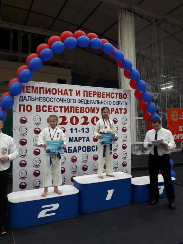 Russia Andrew April 2020 9