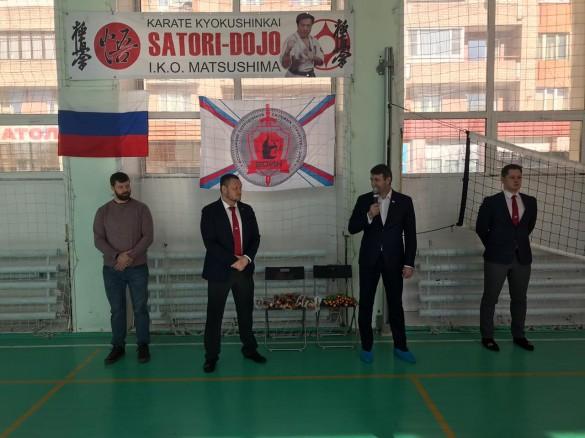 Russia Dmitriy April 2020 4