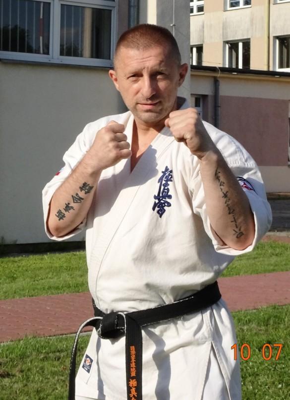 Poland Robert August 2020 46
