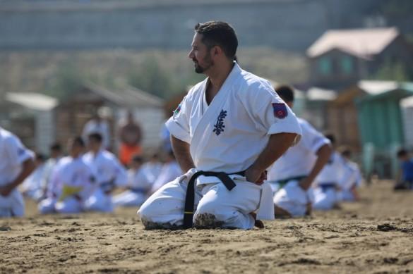 Azerbaijan Vidadi September 2020 6