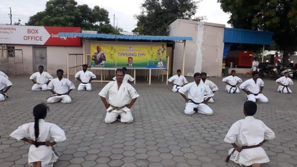 India Kumarasamy October 2020 1
