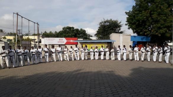 India Kumarasamy October 2020 10