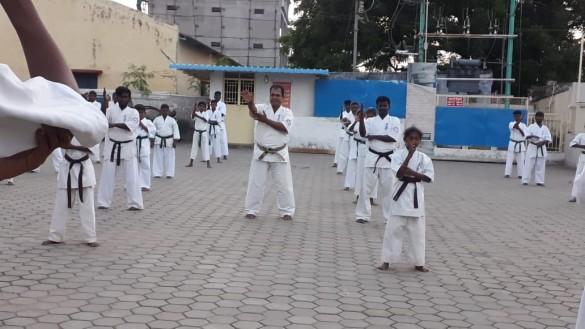 India Kumarasamy October 2020 3
