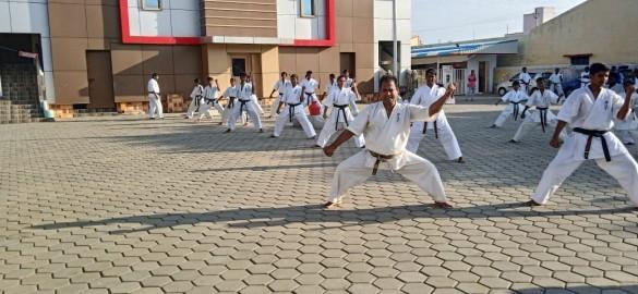 India Kumarasamy October 2020 5