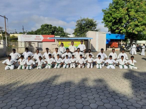 India Kumarasamy October 2020 9