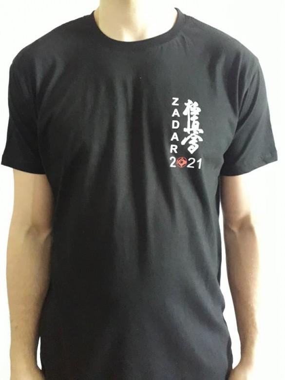 25 - T-shirt (1)