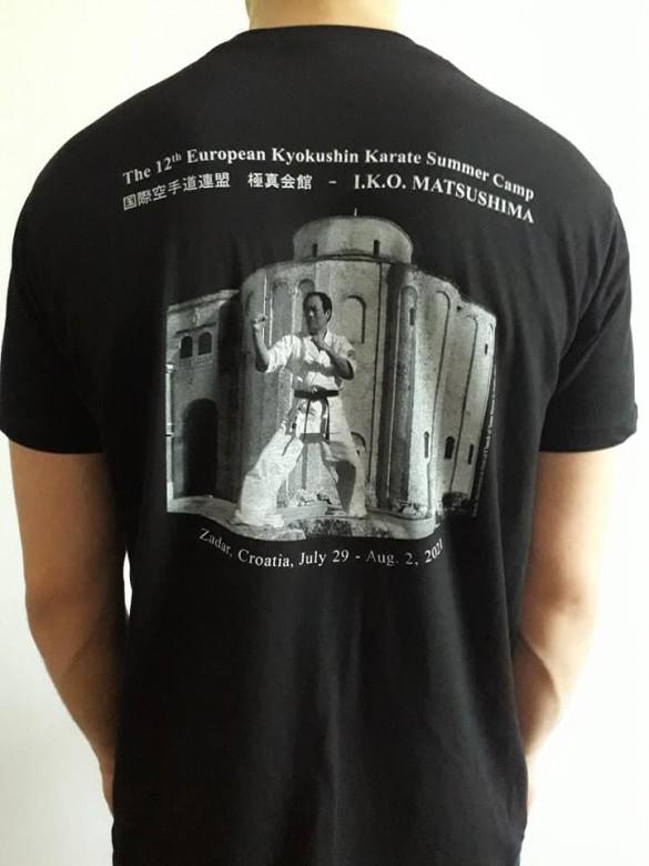 26 - T-shirt (2)