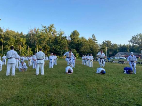 UKKA camp_12